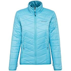 Schöffel Soltau Ventloft Jacket Women algiers blue